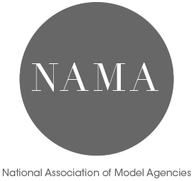 National Association of Model Agencies